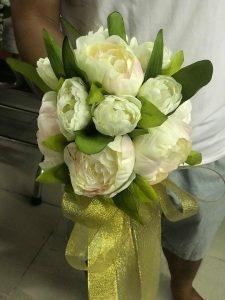 Ket-hoa-cuoi-08-225x300 Kết hoa cưới cầm tay cô dâu