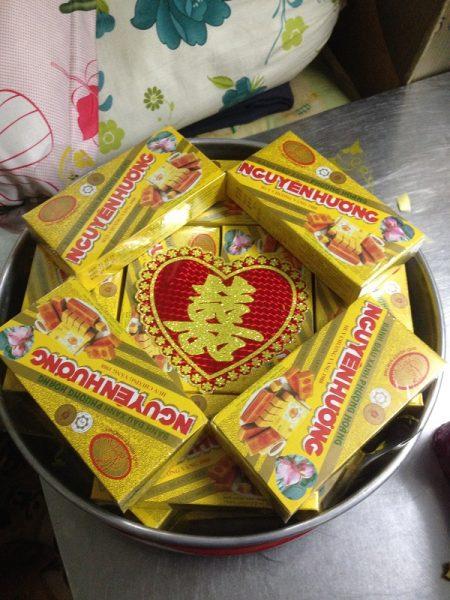 Mam-qua-banh-01 Mâm Quả Bánh