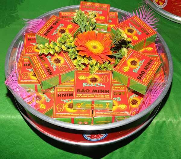 Mam-qua-banh-07 Mâm Quả Bánh