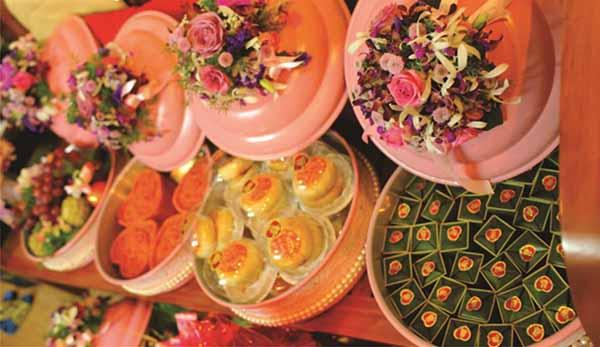 Mam-qua-banh-09 Mâm Quả Bánh