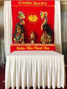 Mam-qua-rong-phung-10-225x300 Mâm quả rồng phụng