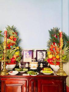 Mam-qua-rong-phung-13-225x300 Mâm quả cưới hỏi