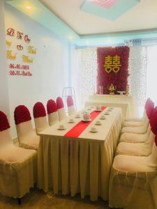 Trang-tri-nha-cuoi-gia-re-15-225x300 Dịch vụ trang trí nhà cưới hỏi trọn gói