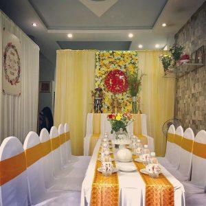 Trang-tri-nha-cuoi-gia-re-16-300x300 Dịch vụ trang trí nhà cưới hỏi trọn gói