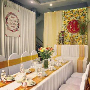 Trang-tri-nha-cuoi-gia-re-17-300x300 Dịch vụ trang trí nhà cưới hỏi trọn gói