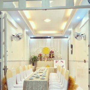 Trang-tri-nha-cuoi-gia-re-18-300x300 Dịch vụ trang trí nhà cưới hỏi trọn gói