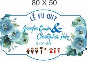 bang-ten-cuoi-hoi-02-300x215 Bảng tên cưới