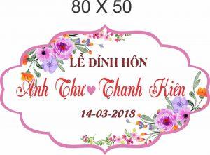 bang-ten-cuoi-hoi-03-300x221 Bảng tên cưới