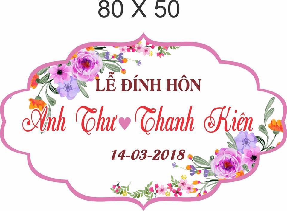 bang-ten-cuoi-hoi-03 Bảng tên cưới