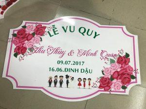 bang-ten-cuoi-hoi-05-300x225 Bảng tên cưới