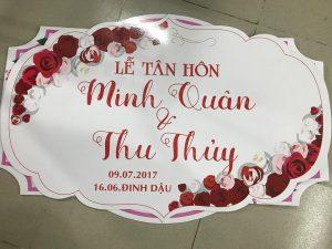 bang-ten-cuoi-hoi-06-300x225 Bảng tên cưới