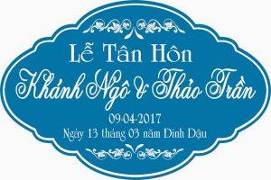 bang-ten-cuoi-hoi-07-300x200 Bảng tên cưới
