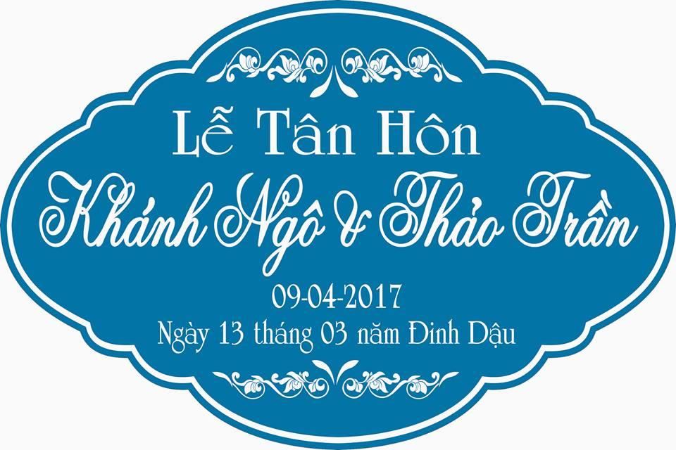 bang-ten-cuoi-hoi-07 Bảng tên cưới