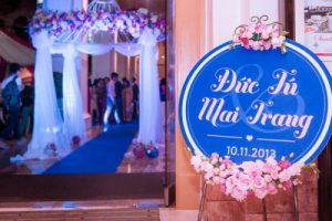 bang-ten-cuoi-hoi-10-300x200 Bảng tên cưới