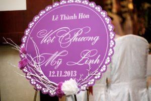 bang-ten-cuoi-hoi-12-300x200 Bảng tên cưới