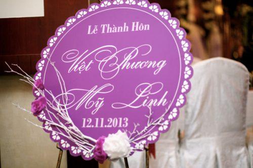bang-ten-cuoi-hoi-12 Bảng tên cưới