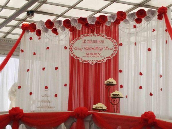 bang-ten-cuoi-hoi-13 Bảng tên cưới