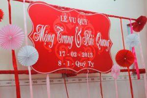 bang-ten-cuoi-hoi-14-300x200 Bảng tên cưới