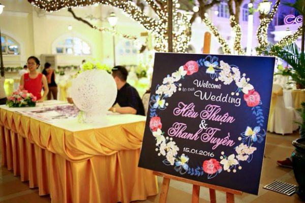 bang-ten-cuoi-hoi-15 Bảng tên cưới
