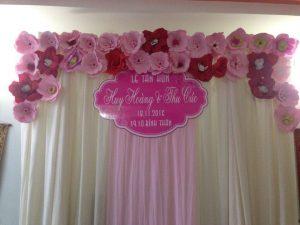 bang-ten-cuoi-hoi-16-300x225 Bảng tên cưới