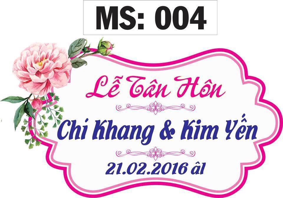 bang-ten-cuoi-hoi-17 Bảng tên cưới