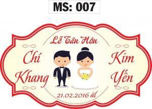 bang-ten-cuoi-hoi-18-300x215 Bảng tên cưới