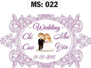 bang-ten-cuoi-hoi-19-300x226 Bảng tên cưới