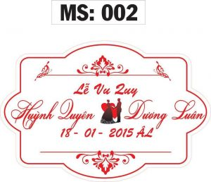bang-ten-cuoi-hoi-20-300x258 Bảng tên cưới
