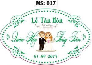 bang-ten-cuoi-hoi-21-300x212 Bảng tên cưới
