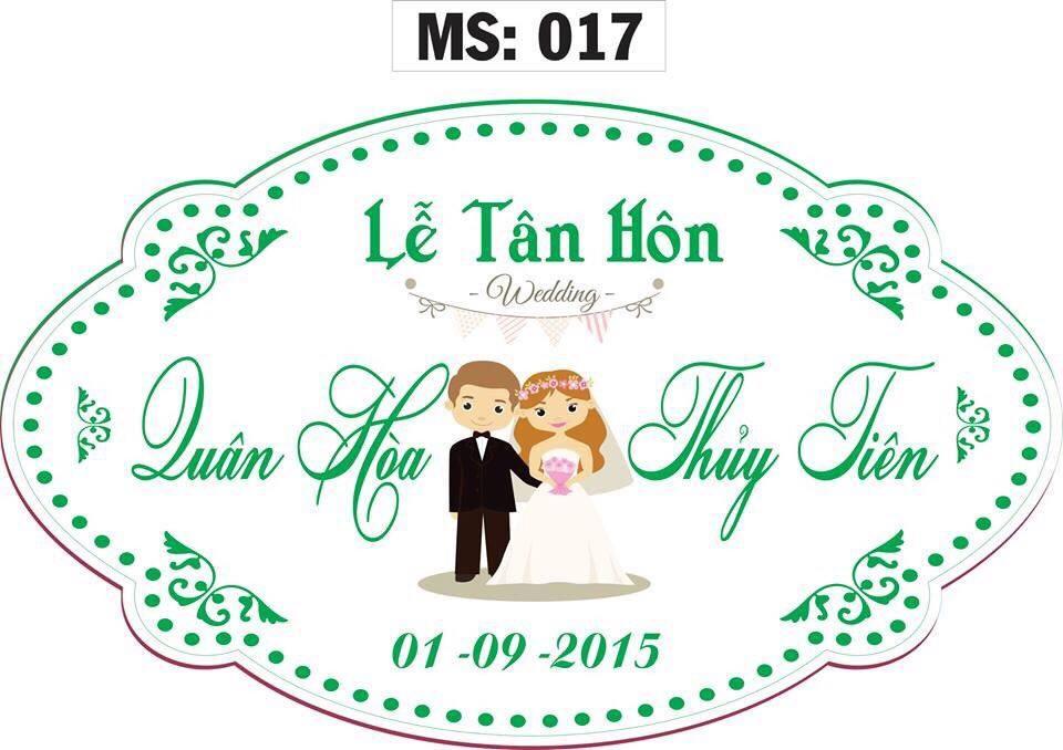 bang-ten-cuoi-hoi-21 Bảng tên cưới