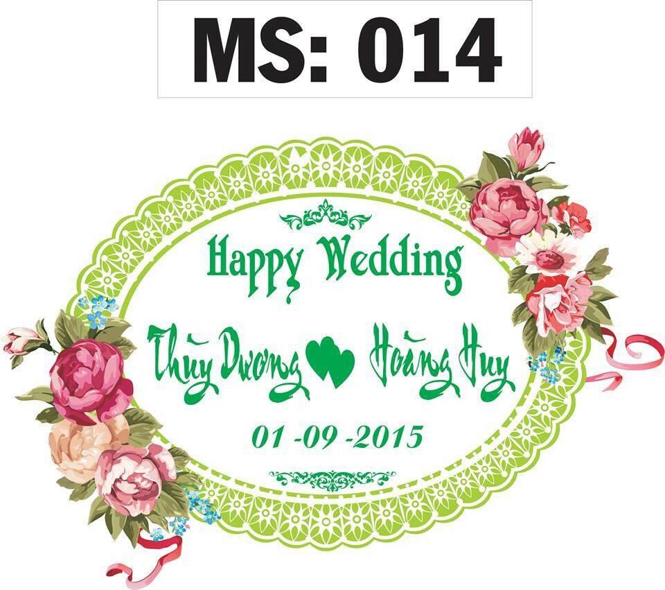 bang-ten-cuoi-hoi-22 Bảng tên cưới
