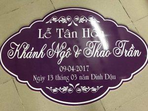 bang-ten-cuoi-hoi-23-300x225 Bảng tên cưới