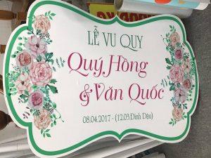 bang-ten-cuoi-hoi-25-300x225 Bảng tên cưới