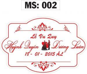 bang-ten-cuoi-hoi-28-300x258 Bảng tên cưới