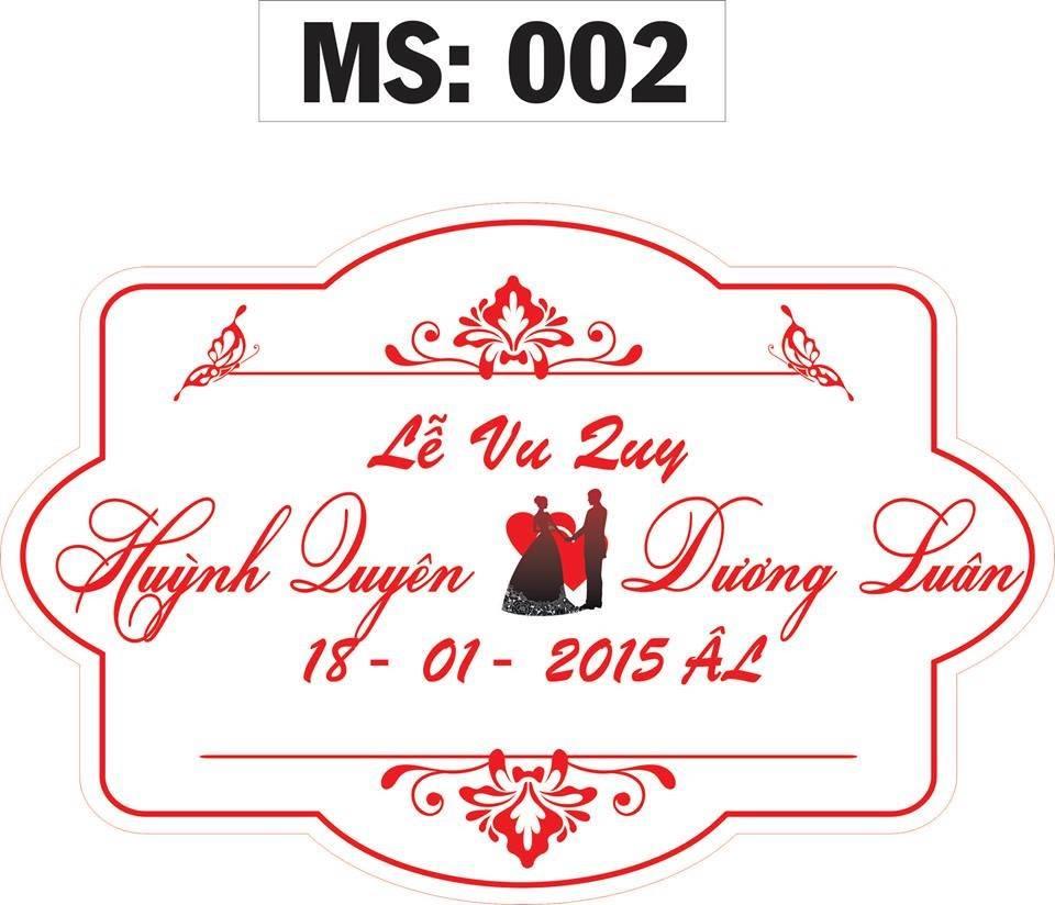 bang-ten-cuoi-hoi-28 Bảng tên cưới