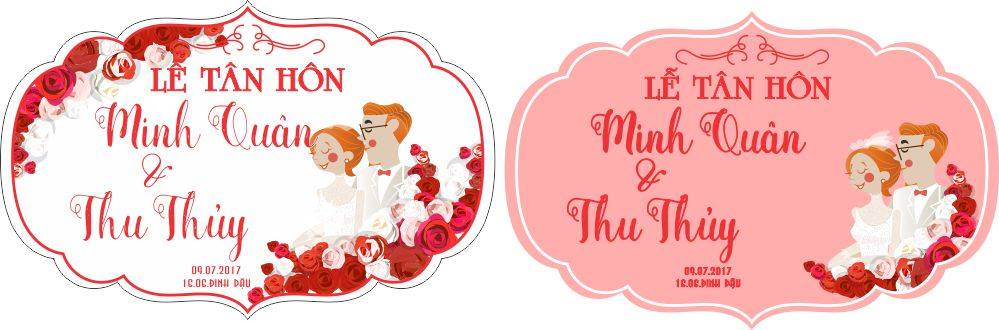 bang-ten-cuoi-hoi-29 Bảng tên cưới