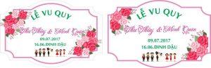 bang-ten-cuoi-hoi-30-300x98 Bảng tên cưới