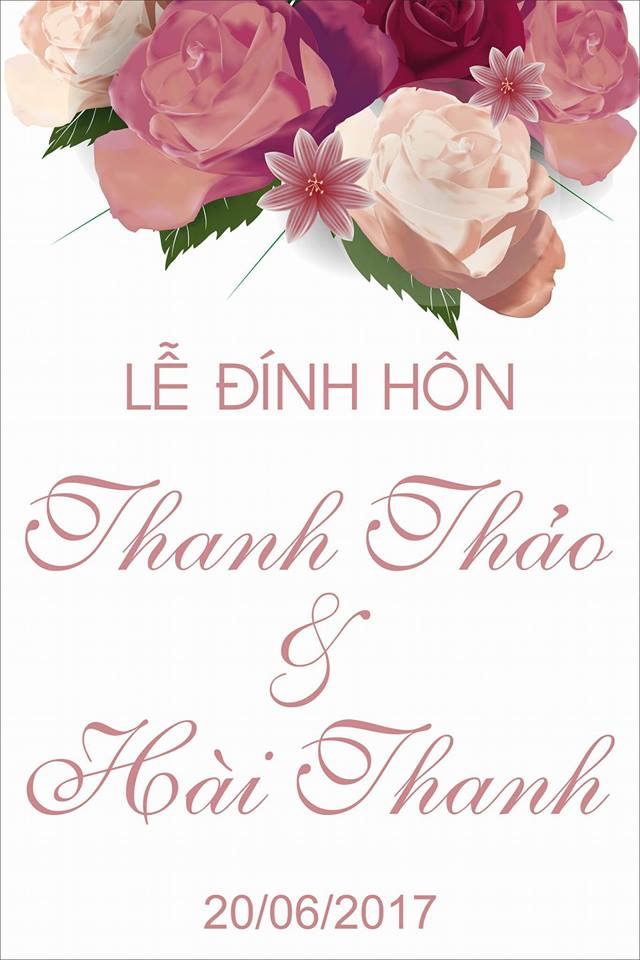 bang-ten-cuoi-hoi-31 Bảng tên cưới