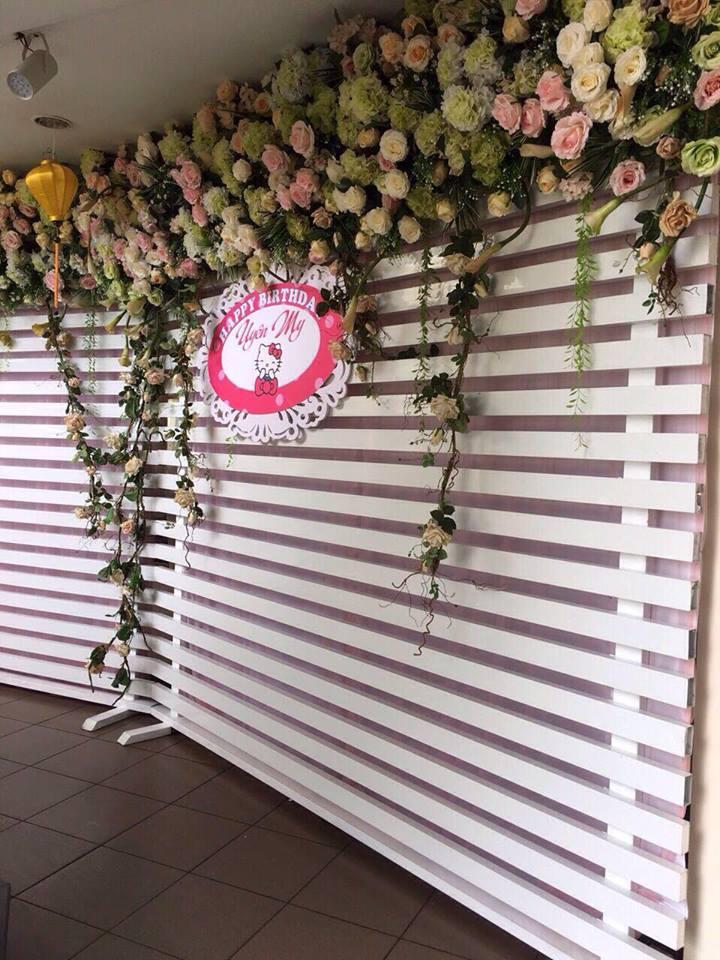 bang-ten-cuoi-hoi-33 Bảng tên cưới