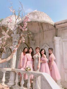 cho-thue-quan-ao-vay-dam-cuoi-hoi-01-225x300 Cho thuê quần áo, áo dài, váy đầm cưới hỏi