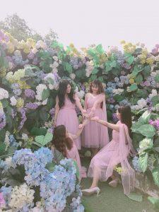 cho-thue-quan-ao-vay-dam-cuoi-hoi-02-225x300 Cho thuê quần áo, áo dài, váy đầm cưới hỏi