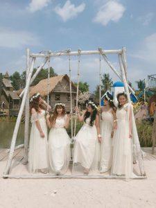 cho-thue-quan-ao-vay-dam-cuoi-hoi-03-225x300 Cho thuê quần áo, áo dài, váy đầm cưới hỏi