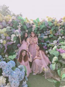 cho-thue-quan-ao-vay-dam-cuoi-hoi-04-225x300 Cho thuê quần áo, áo dài, váy đầm cưới hỏi