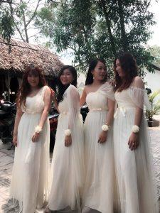 cho-thue-quan-ao-vay-dam-cuoi-hoi-05-225x300 Cho thuê quần áo, áo dài, váy đầm cưới hỏi