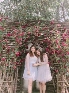 cho-thue-quan-ao-vay-dam-cuoi-hoi-06-225x300 Cho thuê quần áo, áo dài, váy đầm cưới hỏi