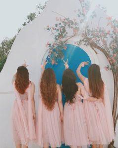 cho-thue-quan-ao-vay-dam-cuoi-hoi-07-238x300 Cho thuê quần áo, áo dài, váy đầm cưới hỏi