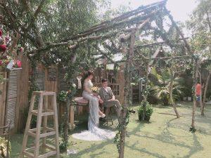 cho-thue-quan-ao-vay-dam-cuoi-hoi-08-300x225 Cho thuê quần áo, áo dài, váy đầm cưới hỏi