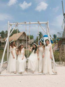 cho-thue-quan-ao-vay-dam-cuoi-hoi-09-225x300 Cho thuê quần áo, áo dài, váy đầm cưới hỏi