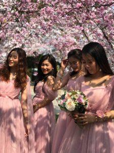 cho-thue-quan-ao-vay-dam-cuoi-hoi-10-225x300 Cho thuê quần áo, áo dài, váy đầm cưới hỏi