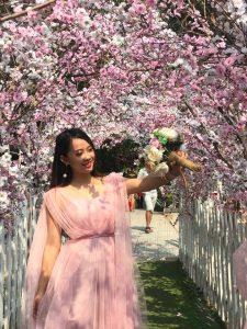 cho-thue-quan-ao-vay-dam-cuoi-hoi-11-225x300 Cho thuê quần áo, áo dài, váy đầm cưới hỏi